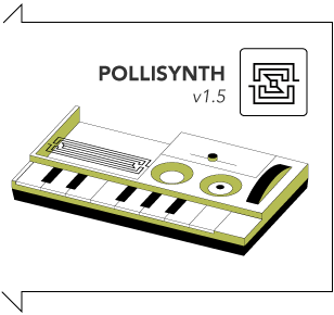 Link to Pollisynth